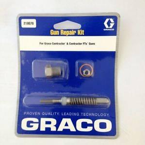 Graco - GRACO - KIT QREPAIR - 218070