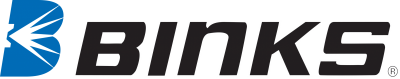 Binks - BINKS - AIR VALVE STEM ASM - 54-1236