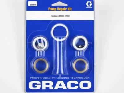 Graco - GRACO - KIT Q REPAIR - 208919