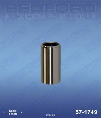 Bedford - BEDFORD - SLEEVE - ULTRA 400/500, EM380/390/490 - 57-1749, REPLACES GRA-183571