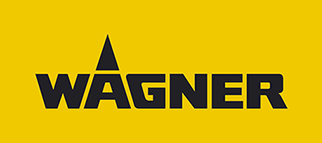 Spray Parts - Gun Repair Parts - Wagner