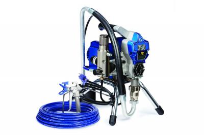 Sprayers - Graco - Graco - GRACO - SPRAYER, 390, PC, STAND - 17C310