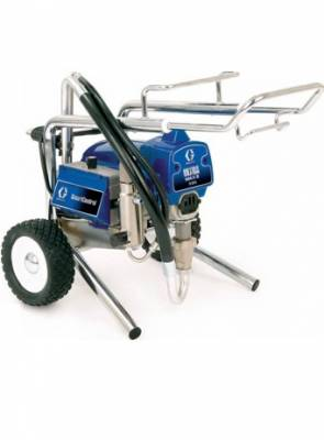Sprayers - Graco - Graco - GRACO - SPRAYER,695,LO,STANDARD - 16W893