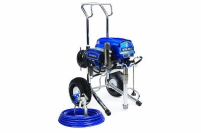 Sprayers - Graco - Graco - GRACO - SPRAYER, 695, HI, PROCONTRACTOR - 16W894