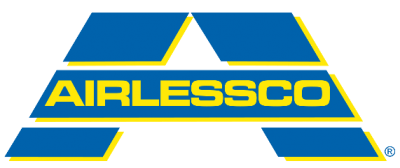 Spray Parts - Gun Repair Parts - Airlessco