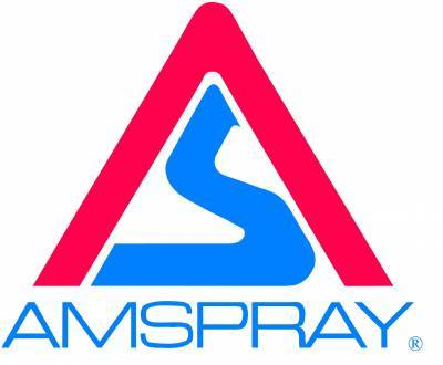 Spray Parts - Gun Repair Parts - Amspray