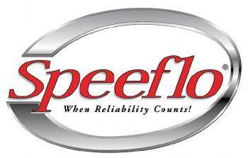 Spray Parts - Gun Repair Parts - Speeflo