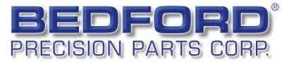 Graco - Xtreme 220cc (900) - Bedford - BEDFORD - LEATHER V-PKG (1 PC, ORDER PER PACKING) - 1-2956