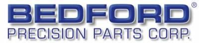 Graco - Xtreme 220cc (900) - Bedford - BEDFORD - LEATHER V-PKG (1 PC, ORDER PER PACKING) - 1-2959