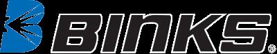 Binks - Air Spray - Binks - BINKS - 190 GUN W/60-40 NOZZLE - 6580-0000-1