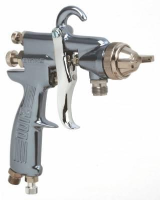 Binks - Air Spray - Binks - BINKS - 2100 GUN 63BSS-L/AIR NOZZ - 2101-2800-0