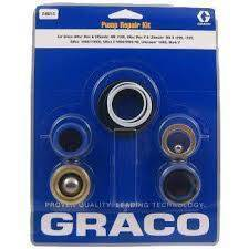Graco - GMx 5900 - Graco - GRACO - KIT QRPR,PUMP,1095/1595 - 248213