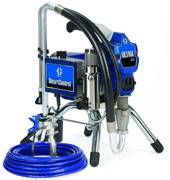Sprayers - Graco - Electric
