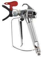 Spray Guns - Titan - Airless
