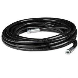 "Spray Hose - 1/4"" Airless Hose - Xtreme-Duty 7250 PSI"