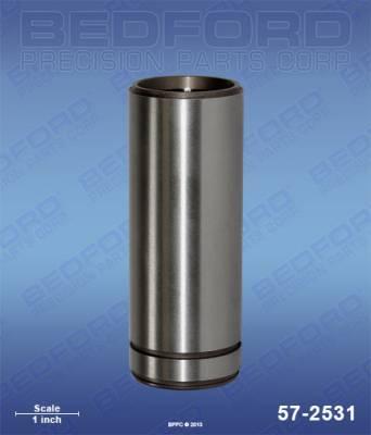Graco - GH 200 - Bedford - BEDFORD - SLEEVE - GMAX 7900, GMX 7900 - 57-2531